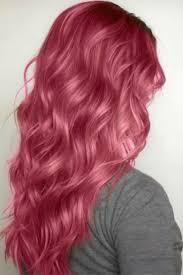 Best 25 Haare Pink F Rben Ideas On Pinterest Pinke Haarfarbe