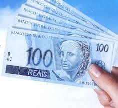 Resultado de imagem para fotos dinheiro