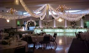 Of Wedding Decorations In Church Similiar Inside Church Wedding Decoration Keywords