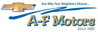Quick Quote Impressive Adams Fill Out AF Motors's Quick Quote Form