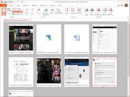 تحميل برنامج nitro pdf professional  برنامج تحرير النصوص والبي دي اف للكمبيوتر اخر اصدار 2020 كامل التفعيل