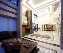 Lebanese Interior Design