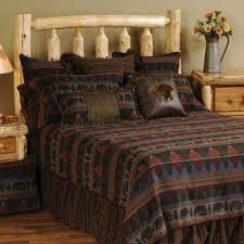 california king bedspreads. California King Bedspreads