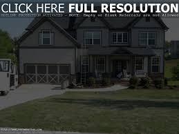 exterior paint scheme tool. exterior house paint colors photo gallery x76 . scheme tool h