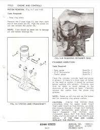 1987 ezgo engine diagram quick start guide of wiring diagram • need a ezgo manual diagram or id help rh buggiesgonewild com ezgo robin 295 engine diagram ezgo engine schematics
