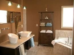 bathroom lighting ideas photos. Inside Comfy Room Using Small Bathroom Lighting Ideas Via De Lune.com Photo Details - Photos
