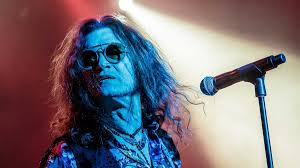 <b>Glenn Hughes</b>: 10 records that changed my life | Louder