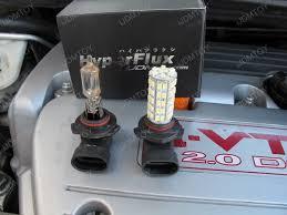 diy led lighting. Modren Lighting Diy  Led Daytime Running Lights Drl Civic 8 With Diy Led Lighting T