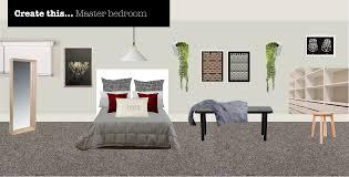 creative living furniture. Interior Design For Master Bedroom Creative Living Furniture I