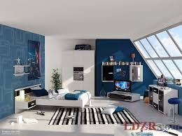 Small Picture Mens bedroom set Bedroom at Real Estate