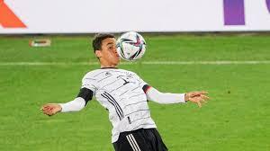 Länderspiele gegen die liechtensteinische fussballnationalmannschaft. Weuy8ioto25y6m