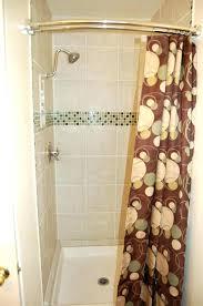 replace shower doors shower door magnet replacement medium size of up shower doors door bottom seal
