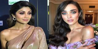 6 bollywood makeup looks that you should try