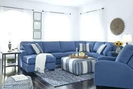 navy blue sectional couch blue sectional couch navy blue sectional leather navy blue leather reclining sectional navy blue sectional couch