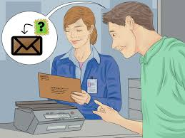 Do I Need A Cover Letter For My Resume How to Address a Resume Envelope with Examples wikiHow 92