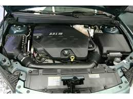 dodge magnum water pump replacement wiring diagram for car dodge magnum 3 5 engine diagram motor in addition audi q7 fuel pump location besides radiator
