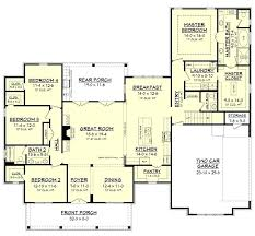 12 bedroom house. 11 By 12 Bedroom Layouts Modern 4 House Layout Farmhouse Plans Imaginative Visualize Plan