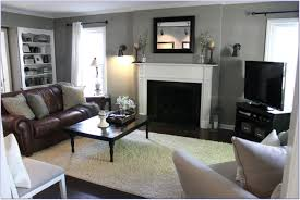 Painted Living Room Walls Best Gray Color For Living Room Walls Painting Home Design