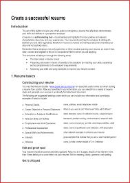 Pet Groomer Resume Matchboardco Safety Engineer Sample Resume Free