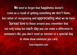 Single On Valentines Day Quotes