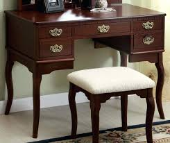 cherry vanity cherry vanity table cherry framed vanity mirrors cherry vanity