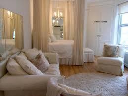 decorating a studio apartment. Very Small Apartment Decorating Ideas Studio Fdfefff A