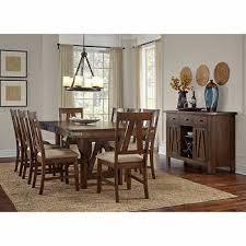 costco dining room chairs calgary 10 piece dining set
