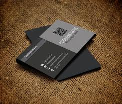 business card psd template visiting card psd template professional samples templates