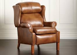 Ethan Allen Recliners Full Size Chairdesign Wooden Chair
