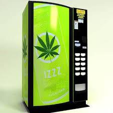 Vending Machine Brasil Classy O Globo As Dez Vending Machines Mais Curiosas Do Mundo
