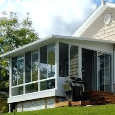 screened in deck ideas enclosed patio ideas enclosed porch ideas over deck convert deck to screened