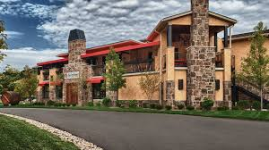 American Homestyle Kitchen Where To Eat In Canton Ohio Visit Canton Stark
