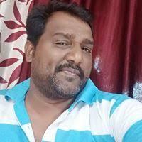 Ashok Pawar | Shayari, Status, Quotes | Nojoto