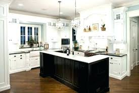 full size of wonderful chandeliers pendant lighting bathroom fancy kitchen awesome with matching chandelier lights