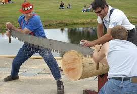 Sweet Home loses Bob Waibel, civic booster, logging ambassador ...
