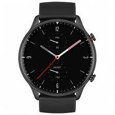 Отзывы покупателей о <b>Умные часы Amazfit</b> GTR 2 Sport на ...