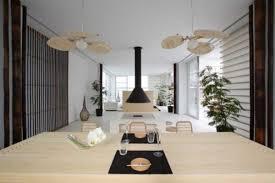 Modern Japanese Furniture Design Pleasing Japanese Home Furniture Modern  Living Room Furniture In Japanese Home Home Room Design On Furniture Best
