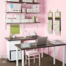 home office home office design ikea small. Awesome Small Office Room Design Ideas Cutest Home Designs Ikea F