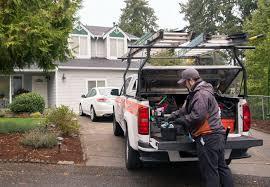 pest control tacoma wa. Interesting Tacoma Rambo Olympia Inside Pest Control Tacoma Wa N