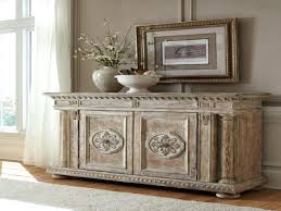 french distressed furniture. Country Distressed Furniture French Paint Size On S