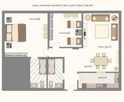Small Bedroom Layouts Bedroom Tremendous Small Bedroom Layouts For Home Decoration