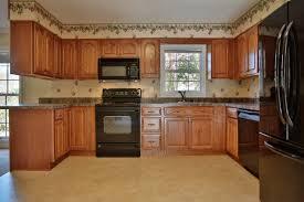 Kitchen Cabinets Louisville Kitchen Cabinets Louisville Ky Home Decorating