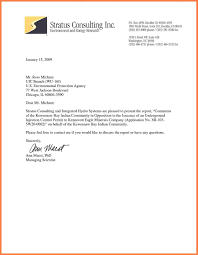 formal business letters templates word template for formal business letter best of template busines