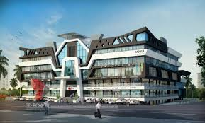 office building design concepts. Elegant Image Result For Modern Office Building Design Concepts Exterior With Hotel Concepts.