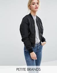 vero moda petite zip er jacket black women jackets vero moda jackets myntra vero moda jackets fantastic