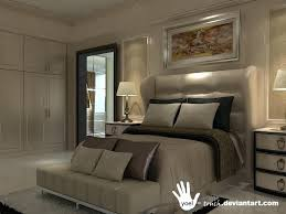traditional master bedroom interior design. Classic Master Bedroom View 2 By Touch Traditional Ideas . Interior Design