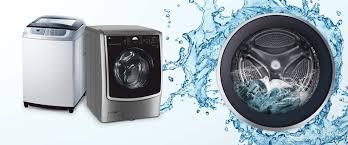wash washing machine. Plain Wash Wash It Out Your Guide To Washing Machines And Washing Machine The Straits Times