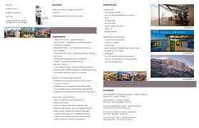 Thesis Format Umd Essays On Physco Custom Mba Admission Essay