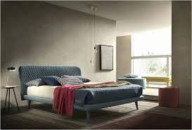 Erstaunlich Schlafzimmer Farben 2015 Neu Wandfarben Schlafzimmer