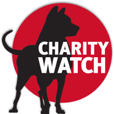 Charity Ratings Donating Tips Best Charities Charitywatch